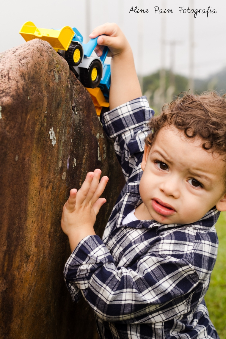 #criança #fotocriança #fotoinfantil #fotografiainfantil  #alinepaimfotografia